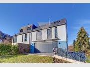Einfamilienhaus zur Miete 4 Zimmer in Blaschette - Ref. 6326195