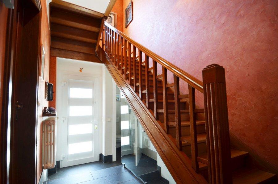 acheter maison 3 chambres 175 m² luxembourg photo 2