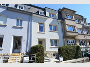 Detached house for sale 3 bedrooms in Luxembourg-Rollingergrund - Ref. 6404019