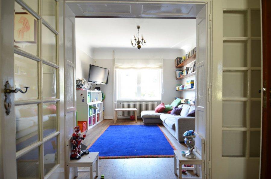 acheter maison 3 chambres 175 m² luxembourg photo 3