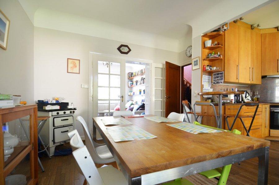 acheter maison 3 chambres 175 m² luxembourg photo 5