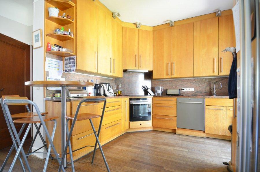 acheter maison 3 chambres 175 m² luxembourg photo 6