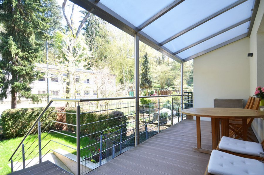 acheter maison 3 chambres 175 m² luxembourg photo 1