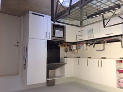 Haus zur Miete 3 Zimmer in Bastogne - Ref. 6731699