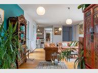 Appartement à vendre F5 à Angers - Réf. 7255987