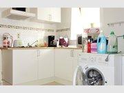 Wohnung zum Kauf 1 Zimmer in Arlon - Ref. 6539187
