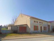 Maison à vendre F6 à Jarny - Réf. 7194547