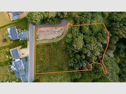 Building land for sale in Vaux-sur-Sûre - Ref. 6875059