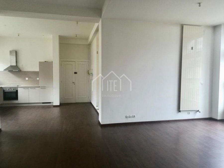 louer appartement 0 pièce 120 m² longwy photo 2