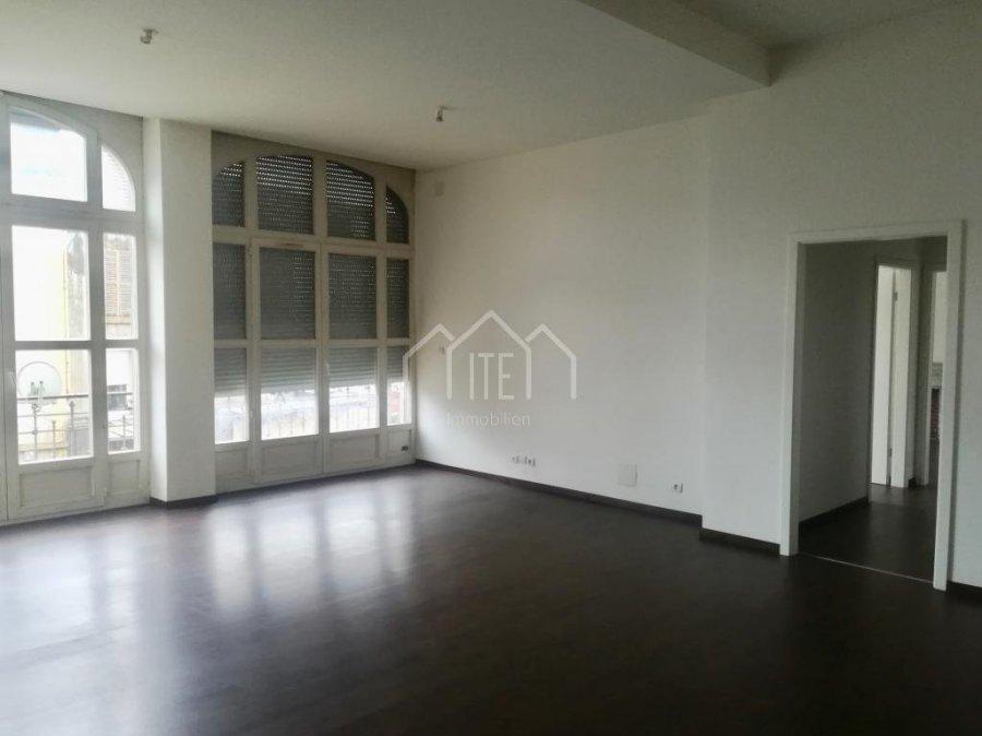 louer appartement 0 pièce 120 m² longwy photo 4