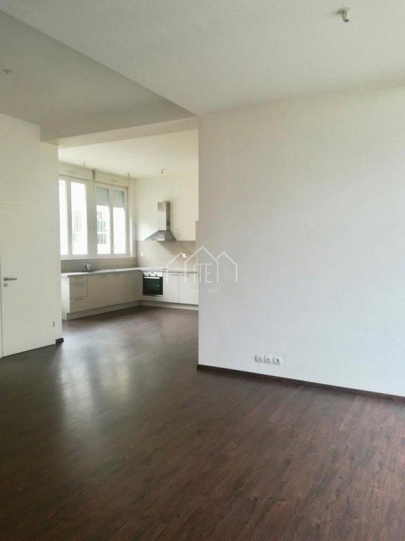 louer appartement 0 pièce 120 m² longwy photo 3