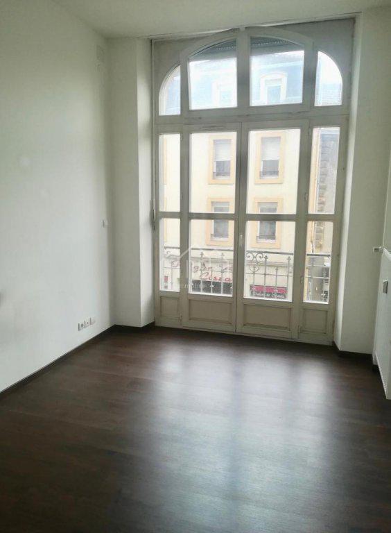 louer appartement 0 pièce 120 m² longwy photo 6
