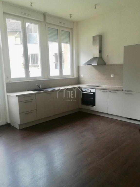 louer appartement 0 pièce 120 m² longwy photo 1