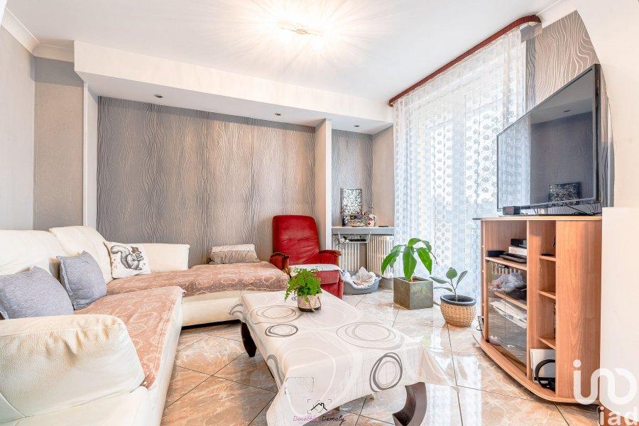 acheter maison 4 pièces 98 m² homécourt photo 4