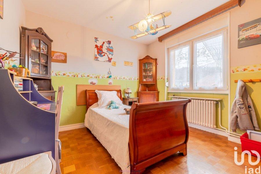 acheter maison 4 pièces 98 m² homécourt photo 5