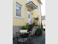 Maison à vendre F8 à Griesheim-sur-Souffel - Réf. 5179571