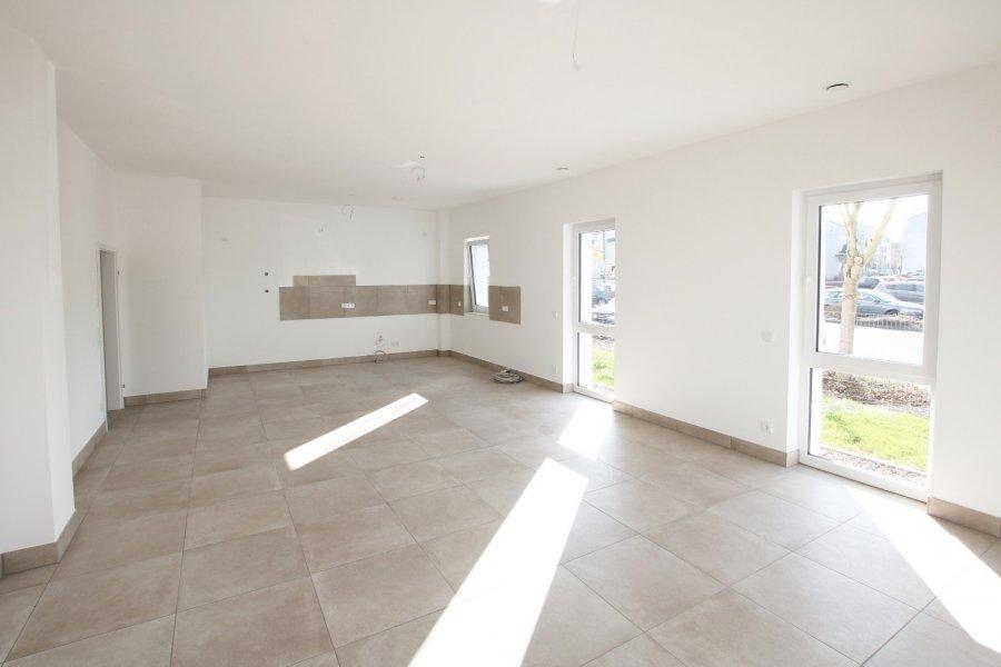 louer appartement 2 pièces 81.98 m² bitburg photo 1