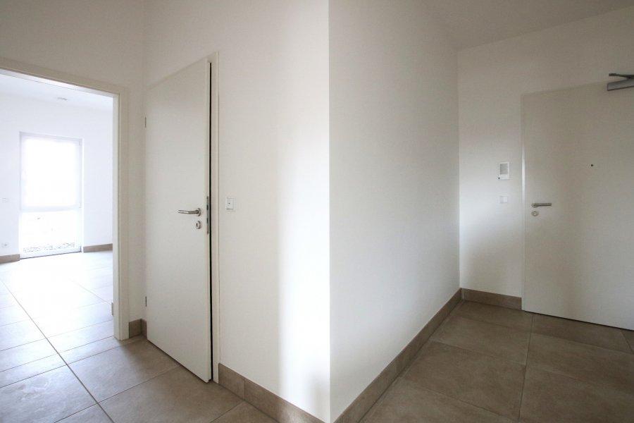 louer appartement 2 pièces 81.98 m² bitburg photo 3