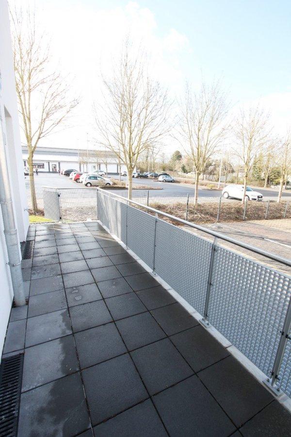 louer appartement 2 pièces 81.98 m² bitburg photo 5