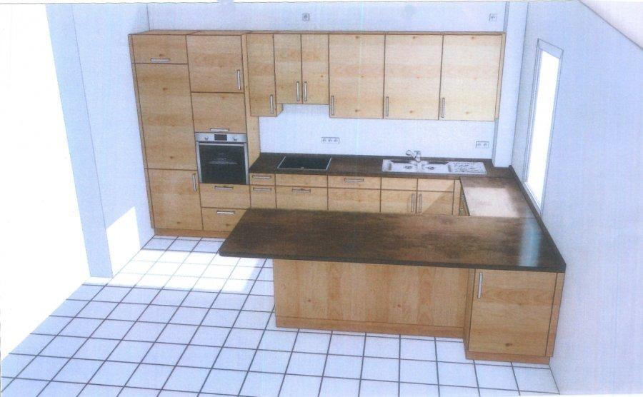 louer appartement 2 pièces 81.98 m² bitburg photo 6