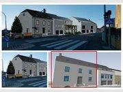 Semi-detached house for sale 4 bedrooms in Filsdorf - Ref. 5658803