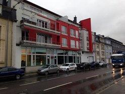 Bureau à vendre à Luxembourg-Centre ville - Réf. 4937907