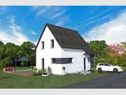 Maison à vendre F5 à Wissembourg - Réf. 5068979