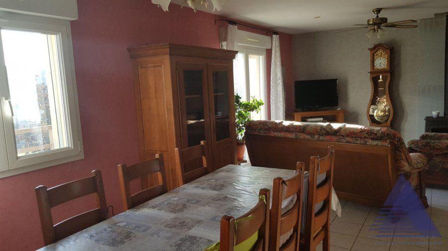 acheter maison 0 pièce 105 m² longuyon photo 2