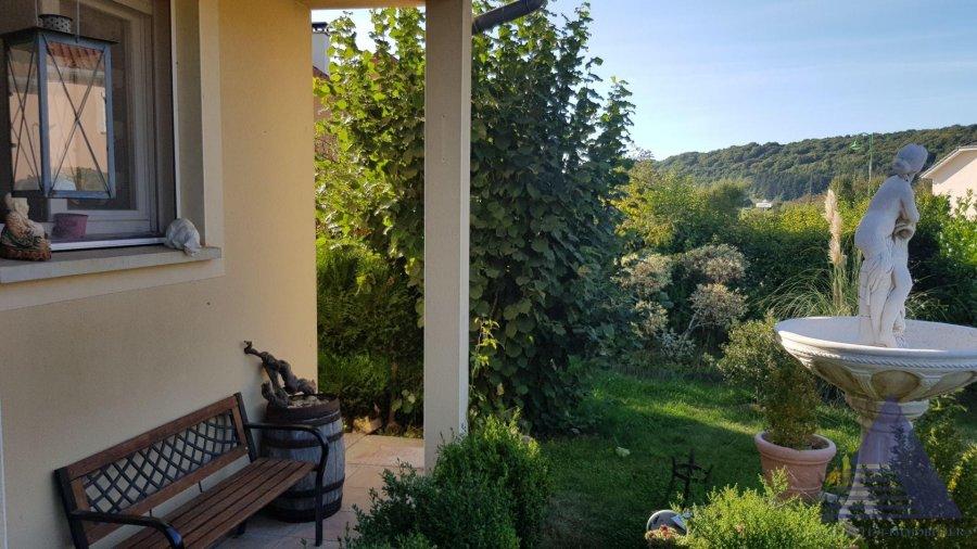 acheter maison 0 pièce 105 m² longuyon photo 6