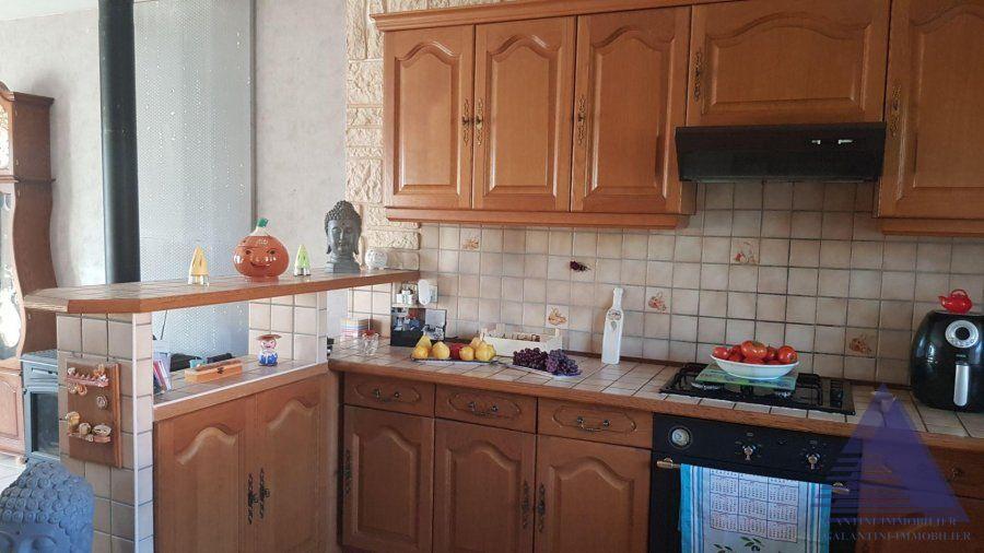 acheter maison 0 pièce 105 m² longuyon photo 7