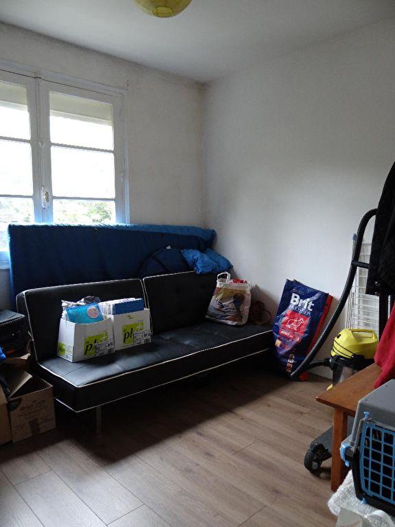 acheter maison 4 pièces 72 m² saint-brevin-les-pins photo 6