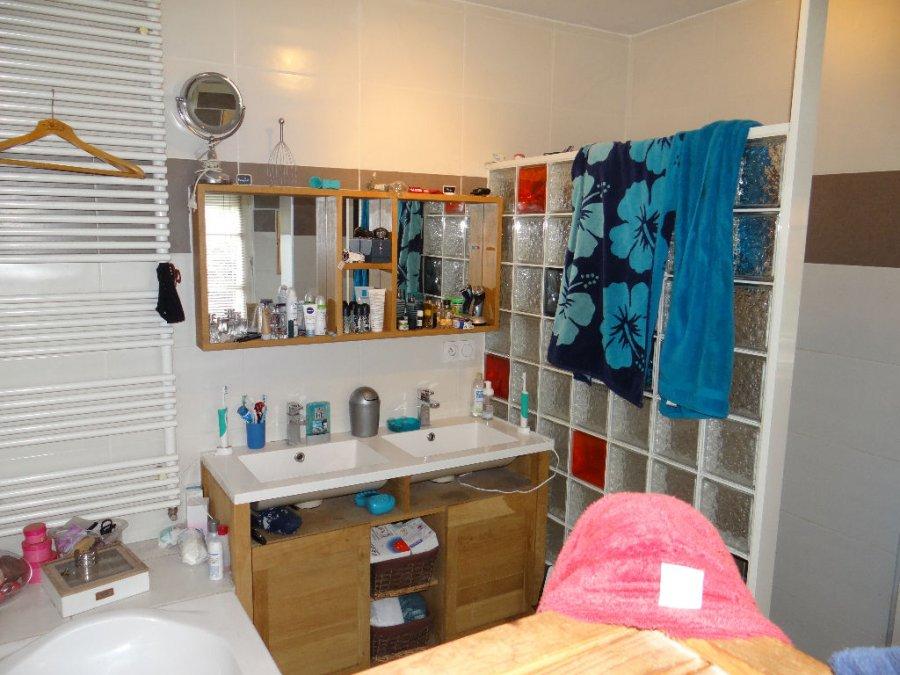 acheter maison 4 pièces 72 m² saint-brevin-les-pins photo 7