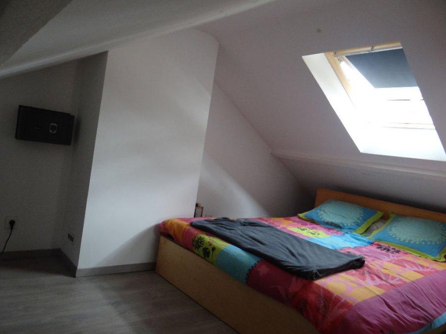 acheter maison 4 pièces 72 m² saint-brevin-les-pins photo 5