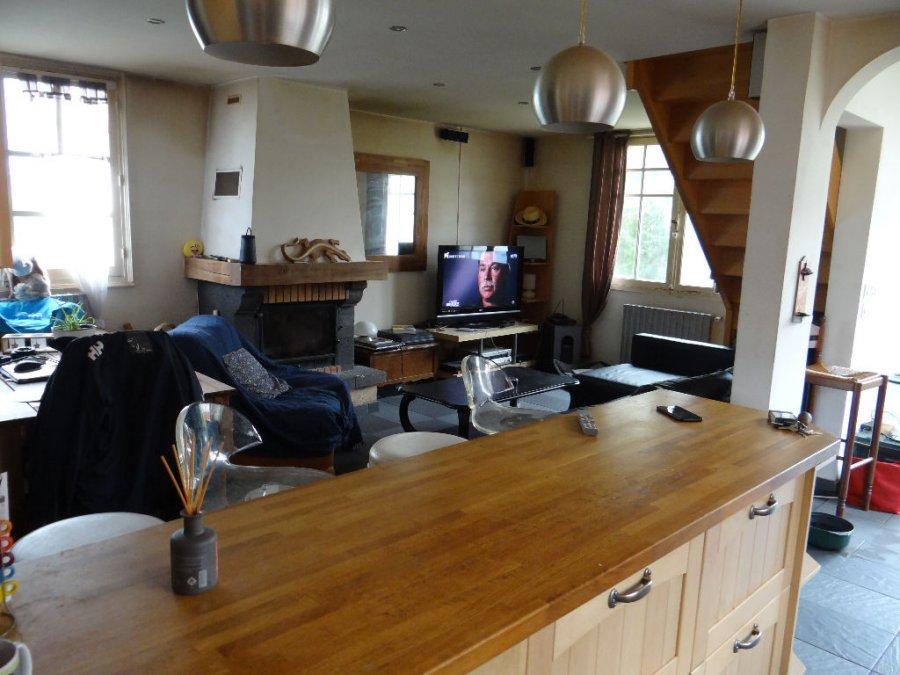 acheter maison 4 pièces 72 m² saint-brevin-les-pins photo 3