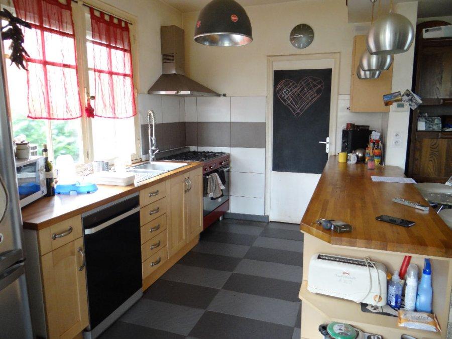 acheter maison 4 pièces 72 m² saint-brevin-les-pins photo 2