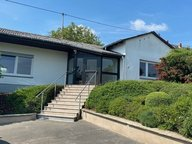 Detached house for rent 4 rooms in Trierweiler - Ref. 7235763