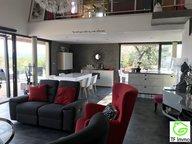 Maison à vendre F4 à Chaudeney-sur-Moselle - Réf. 6322355