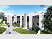 Haus zum Kauf 4 Zimmer in Wiltz - Ref. 7047347