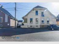 Maison à vendre F4 à L'Hôpital - Réf. 6592691