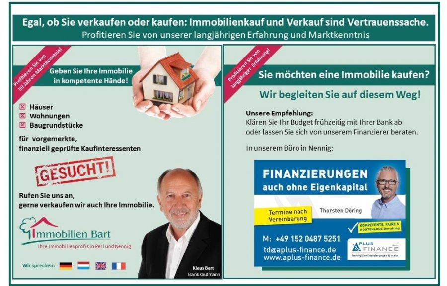 haus kaufen 4 zimmer 100 m² freudenburg foto 6