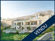 Apartment for sale 2 bedrooms in Useldange - Ref. 6604979