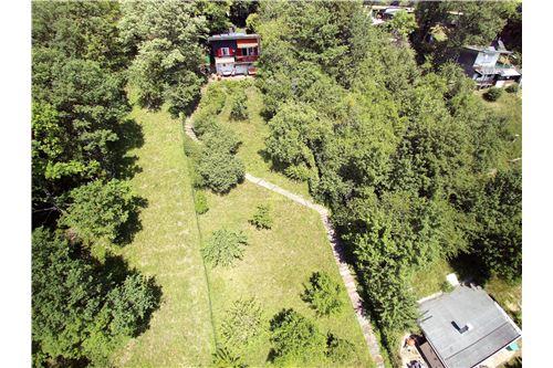 haus kaufen 3 zimmer 33 m² rehlingen-siersburg foto 4