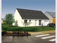 Maison à vendre F5 à Savenay - Réf. 4511923