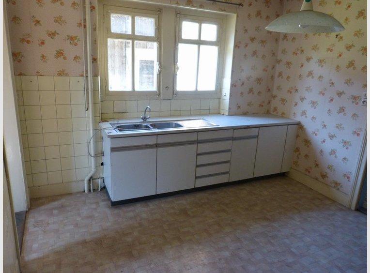vente maison 9 pi ces burnhaupt le bas haut rhin r f 5306547. Black Bedroom Furniture Sets. Home Design Ideas