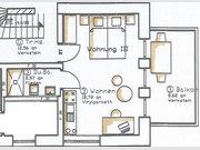 Wohnung zum Kauf 1 Zimmer in Trier-Biewer - Ref. 6486195