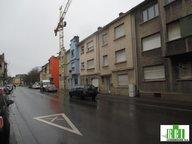 Apartment for sale 1 bedroom in Esch-sur-Alzette - Ref. 4983219