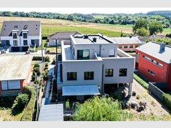 Maison à vendre 4 Chambres à Aspelt - Réf. 6511027