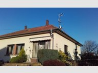 Vente maison 5 Pièces à Wittenheim , Haut-Rhin - Réf. 4938163