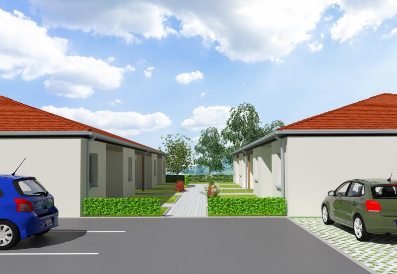 acheter maison 3 pièces 67.37 m² nancy photo 2