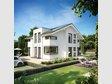 Modèle de maison à vendre 3 Chambres à  (LU) - Réf. 3701171
